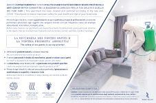 Appartamento a Venezia - Ca' Rezzonico Apartment