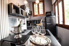 Appartamento a Venezia - Greci Design Terrace