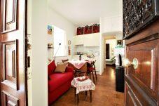 Appartamento a Sperlonga - Grazioso bilocale nel centro storico