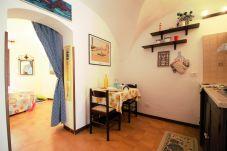 Appartamento a Sperlonga - Tra i vicoletti del Borgo Antico