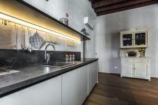 Appartamento a Venezia - Santa Fosca Canal View R&R