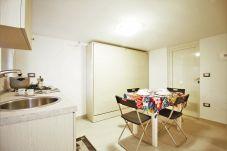 Appartamento a Sperlonga - piccolo appartamentino a due passi dal mare
